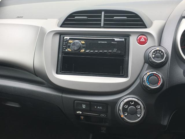 G 社外CD キーレス シートリフター 電動格納ミラー(16枚目)