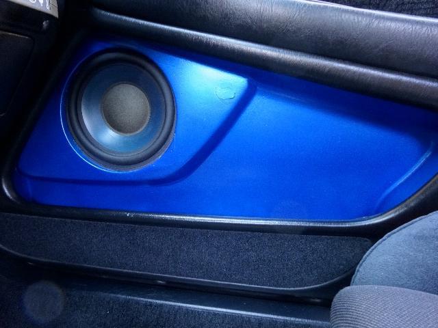 トヨタ チェイサー ツアラーV 純正5速 ブリッツタービン V-Pro レカロ
