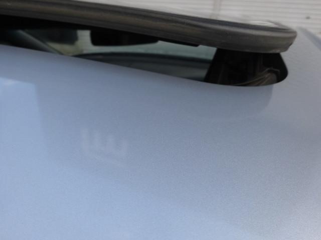 ツアラーV 純正5速 サンルーフ HKS TO4Zフルタービン HKSフルタップ車高調 トラストオイルクーラー ブリッツインタークーラー EVC 強化クラッチ LSD(48枚目)