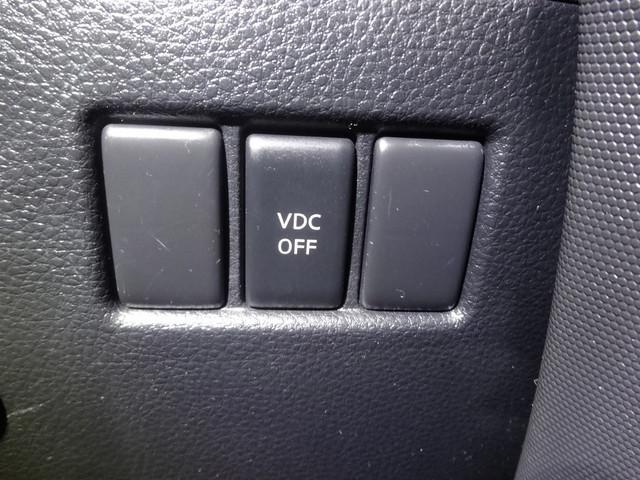 弊社HPも是非ご覧下さい!「フルマークス 車」で検索!