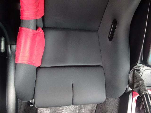 グランデiR-V 純正5速 TOMEIPOWEREDタービンキット APEXパワーFC 車高調 強化クラッチ HPIラジエター インタークーラー オイルクーラー TRDスタビライザー GPSPORTSマフラー(11枚目)