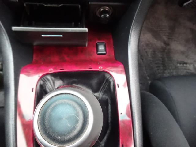 グランデiR-V 純正5速 TOMEIPOWEREDタービンキット APEXパワーFC 車高調 強化クラッチ HPIラジエター インタークーラー オイルクーラー TRDスタビライザー GPSPORTSマフラー(26枚目)