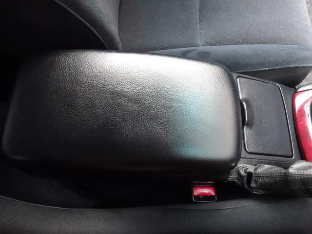 グランデiR-V 純正5速 TOMEIPOWEREDタービンキット APEXパワーFC 車高調 強化クラッチ HPIラジエター インタークーラー オイルクーラー TRDスタビライザー GPSPORTSマフラー(30枚目)