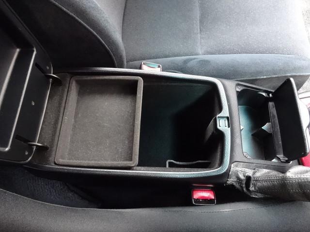 グランデiR-V 純正5速 TOMEIPOWEREDタービンキット APEXパワーFC 車高調 強化クラッチ HPIラジエター インタークーラー オイルクーラー TRDスタビライザー GPSPORTSマフラー(31枚目)