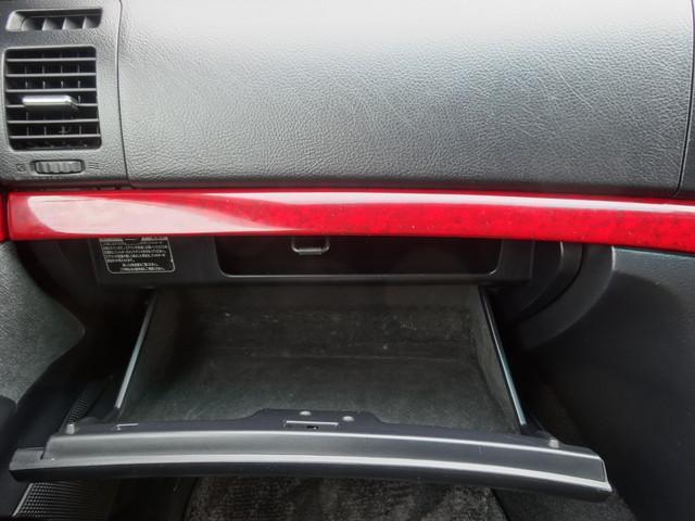 グランデiR-V 純正5速 TOMEIPOWEREDタービンキット APEXパワーFC 車高調 強化クラッチ HPIラジエター インタークーラー オイルクーラー TRDスタビライザー GPSPORTSマフラー(33枚目)