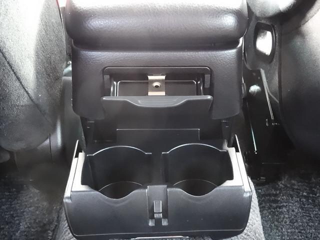 グランデiR-V 純正5速 TOMEIPOWEREDタービンキット APEXパワーFC 車高調 強化クラッチ HPIラジエター インタークーラー オイルクーラー TRDスタビライザー GPSPORTSマフラー(44枚目)