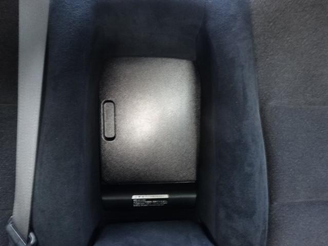 グランデiR-V 純正5速 TOMEIPOWEREDタービンキット APEXパワーFC 車高調 強化クラッチ HPIラジエター インタークーラー オイルクーラー TRDスタビライザー GPSPORTSマフラー(48枚目)