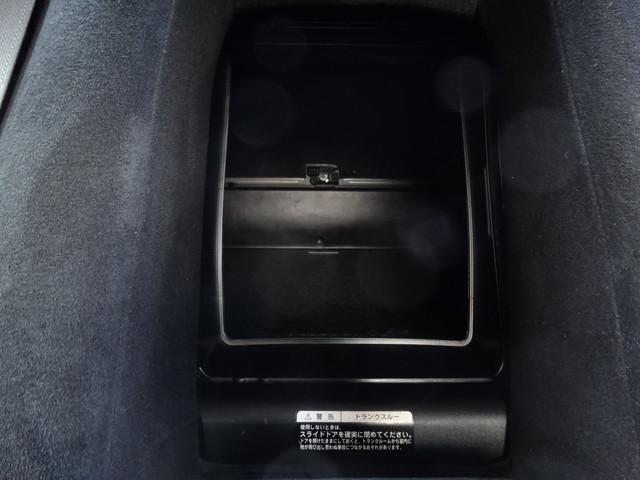 グランデiR-V 純正5速 TOMEIPOWEREDタービンキット APEXパワーFC 車高調 強化クラッチ HPIラジエター インタークーラー オイルクーラー TRDスタビライザー GPSPORTSマフラー(49枚目)