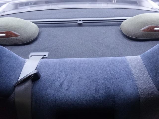 グランデiR-V 純正5速 TOMEIPOWEREDタービンキット APEXパワーFC 車高調 強化クラッチ HPIラジエター インタークーラー オイルクーラー TRDスタビライザー GPSPORTSマフラー(50枚目)