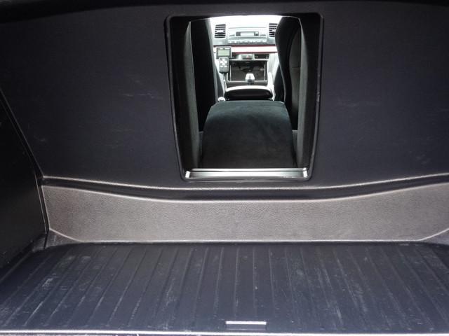 グランデiR-V 純正5速 TOMEIPOWEREDタービンキット APEXパワーFC 車高調 強化クラッチ HPIラジエター インタークーラー オイルクーラー TRDスタビライザー GPSPORTSマフラー(57枚目)