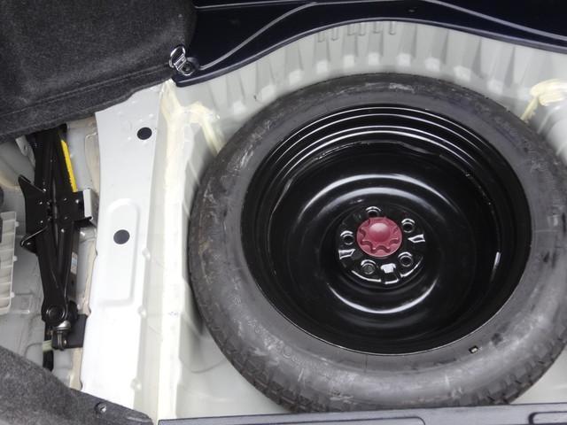 グランデiR-V 純正5速 TOMEIPOWEREDタービンキット APEXパワーFC 車高調 強化クラッチ HPIラジエター インタークーラー オイルクーラー TRDスタビライザー GPSPORTSマフラー(59枚目)