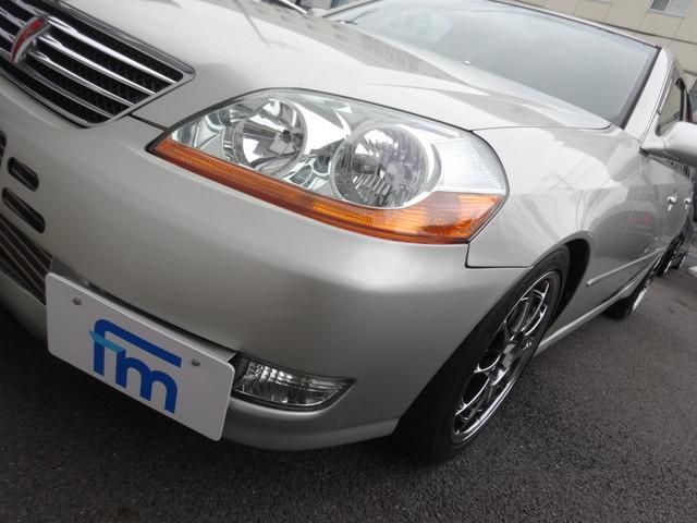 グランデiR-V 純正5速 TOMEIPOWEREDタービンキット APEXパワーFC 車高調 強化クラッチ HPIラジエター インタークーラー オイルクーラー TRDスタビライザー GPSPORTSマフラー(74枚目)