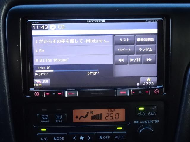 無料電話はコチラ♪→  0066-9709-622202