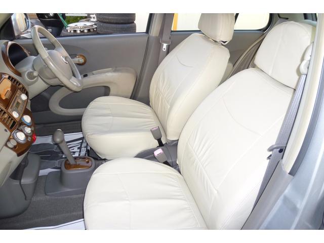 日産 マーチ ラフィート12c 保証付 インテリジェントキー ETC
