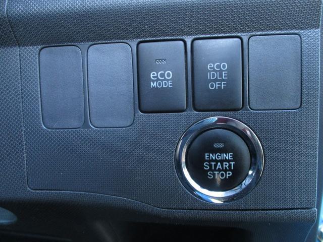 カスタムR プッシュスタート アイドリングストップ ドライブレコーダー ダイハツムーブOEM車 HID スマートキー オートドアミラー 新品バッテリー交換 オイル交換 新品エアフィルター 新品エアコンフィルター(13枚目)