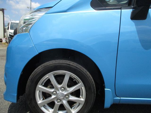 カスタムR プッシュスタート アイドリングストップ ドライブレコーダー ダイハツムーブOEM車 HID スマートキー オートドアミラー 新品バッテリー交換 オイル交換 新品エアフィルター 新品エアコンフィルター(37枚目)