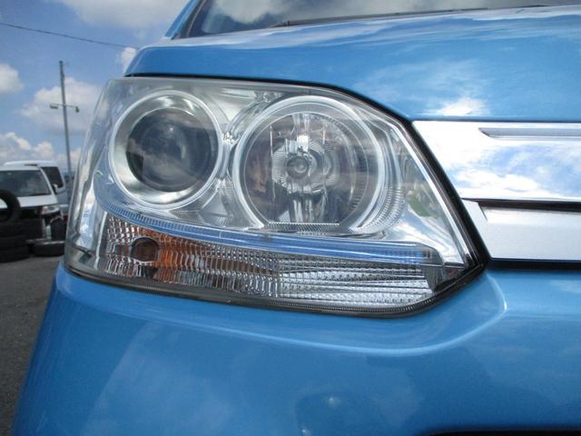 カスタムR プッシュスタート アイドリングストップ ドライブレコーダー ダイハツムーブOEM車 HID スマートキー オートドアミラー 新品バッテリー交換 オイル交換 新品エアフィルター 新品エアコンフィルター(43枚目)