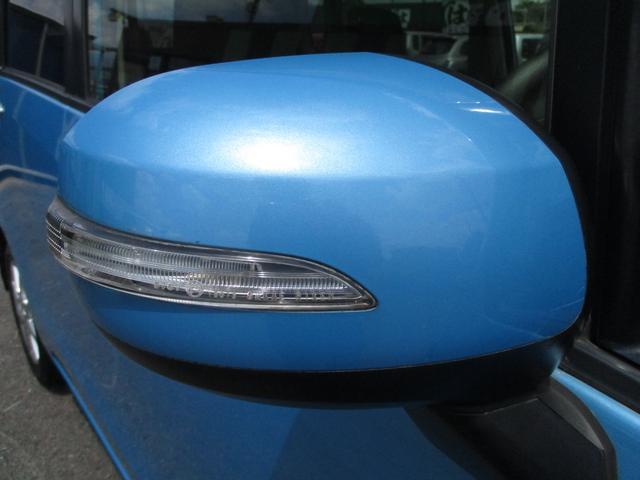 カスタムR プッシュスタート アイドリングストップ ドライブレコーダー ダイハツムーブOEM車 HID スマートキー オートドアミラー 新品バッテリー交換 オイル交換 新品エアフィルター 新品エアコンフィルター(45枚目)