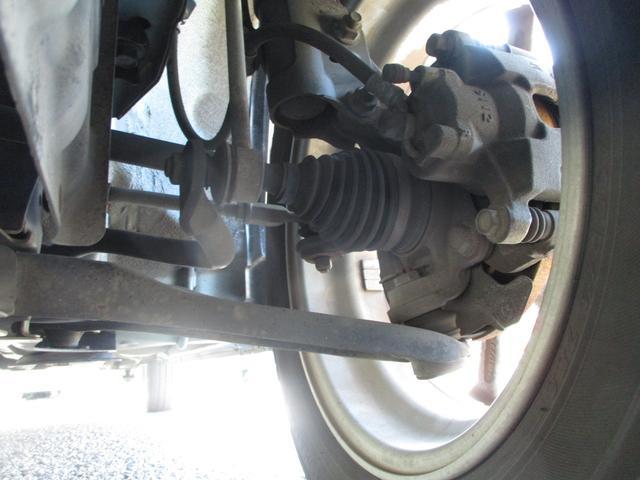 カスタムR プッシュスタート アイドリングストップ ドライブレコーダー ダイハツムーブOEM車 HID スマートキー オートドアミラー 新品バッテリー交換 オイル交換 新品エアフィルター 新品エアコンフィルター(63枚目)