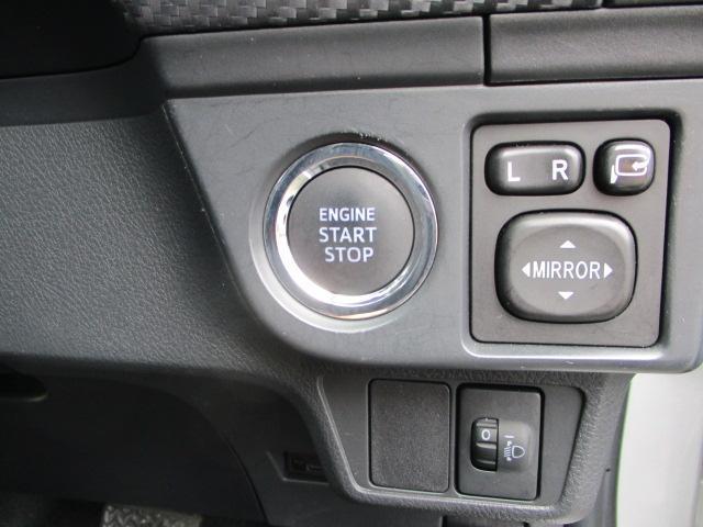 経験豊富な整備スタッフが在籍!自動車解体業で培ったノウハウ、コネクションを活かして中古車を販売したい!安心!安全!安価でご提供できないかと考えたことがきっかけです。