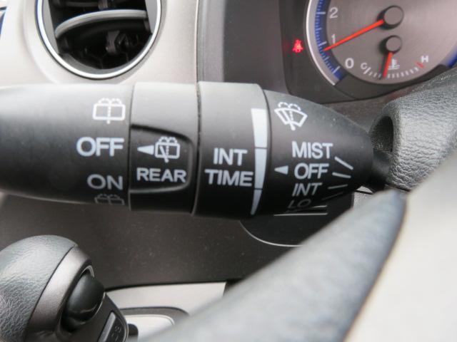 X特別仕様車 HDDナビエディション HIDライト 純正ナビ バックカメラ ETC キーレス(23枚目)