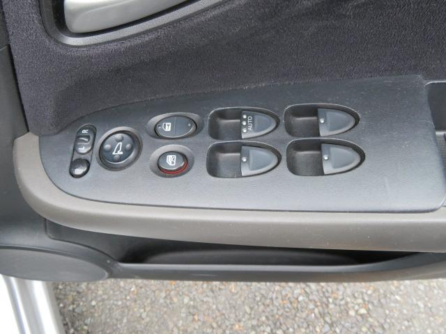 X特別仕様車 HDDナビエディション HIDライト 純正ナビ バックカメラ ETC キーレス(36枚目)