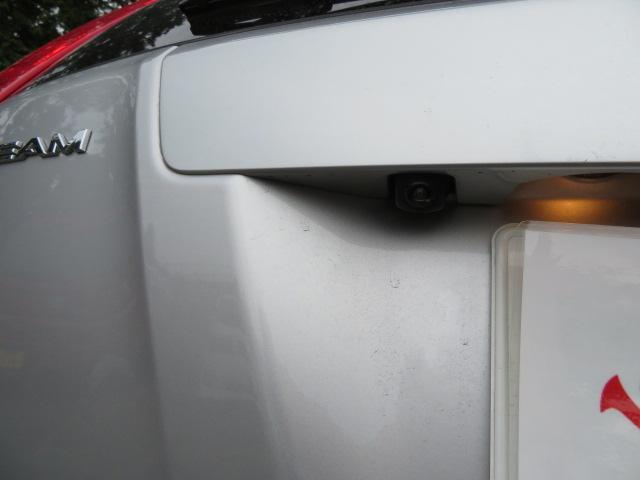 X特別仕様車 HDDナビエディション HIDライト 純正ナビ バックカメラ ETC キーレス(41枚目)