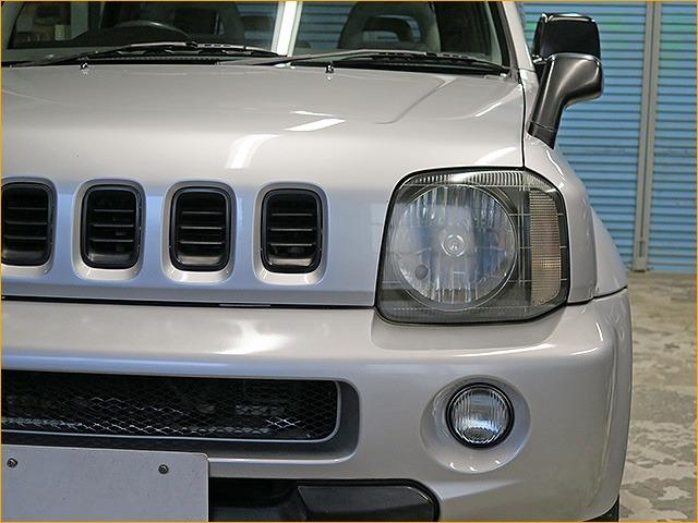 「スズキ」「ジムニーワイド」「SUV・クロカン」「埼玉県」の中古車6