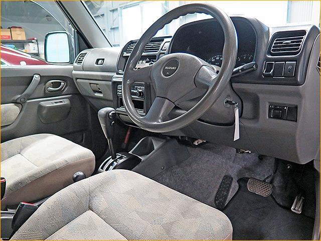 「スズキ」「ジムニーワイド」「SUV・クロカン」「埼玉県」の中古車15