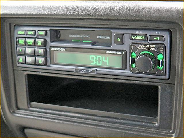 「スズキ」「ジムニーワイド」「SUV・クロカン」「埼玉県」の中古車33