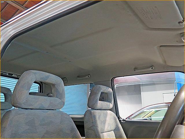「スズキ」「ジムニーワイド」「SUV・クロカン」「埼玉県」の中古車38