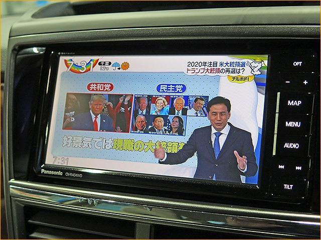 「スバル」「エクシーガ」「ミニバン・ワンボックス」「埼玉県」の中古車38