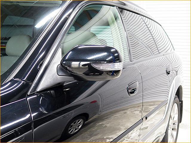 「スバル」「レガシィアウトバック」「SUV・クロカン」「埼玉県」の中古車10