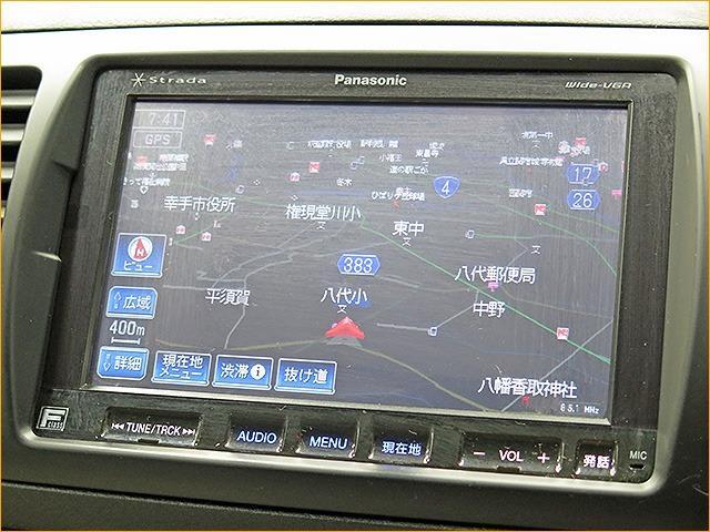 「スバル」「レガシィアウトバック」「SUV・クロカン」「埼玉県」の中古車38