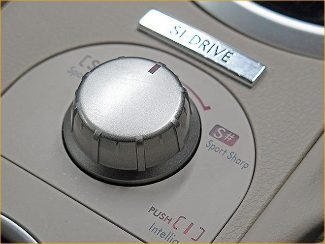 「スバル」「レガシィアウトバック」「SUV・クロカン」「埼玉県」の中古車45