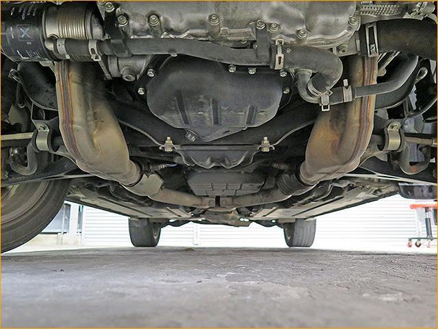 「スバル」「レガシィアウトバック」「SUV・クロカン」「埼玉県」の中古車52