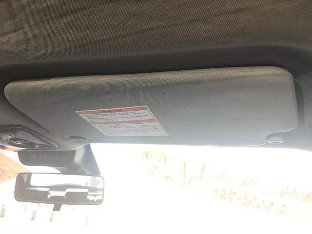 車にてご来店頂く場合、「国道3号線・ガスト鷲宮店」を目印にして頂くとお分かり頂きやすいと思います。久喜を背中にしてその丁字路を右折してください。その後はずっと道なりで右側に当店が出てきます。