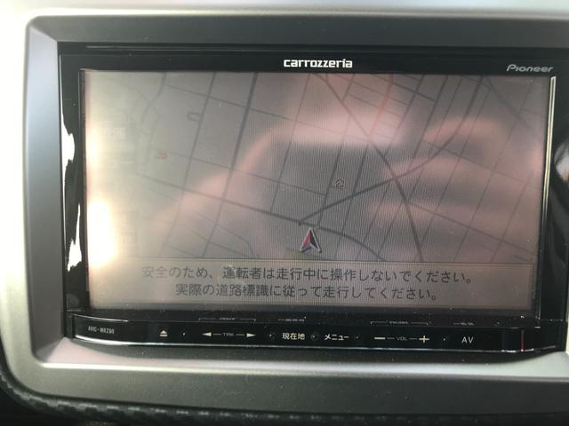 電車でご来店頂く場合、あらかじめご連絡頂ければ東北本線「東鷲宮駅」 東武日光線「幸手駅」にて送迎致します。