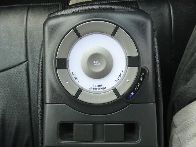 S エアロ-Gパッケージ HDDナビ 社外AW TEINサス(17枚目)