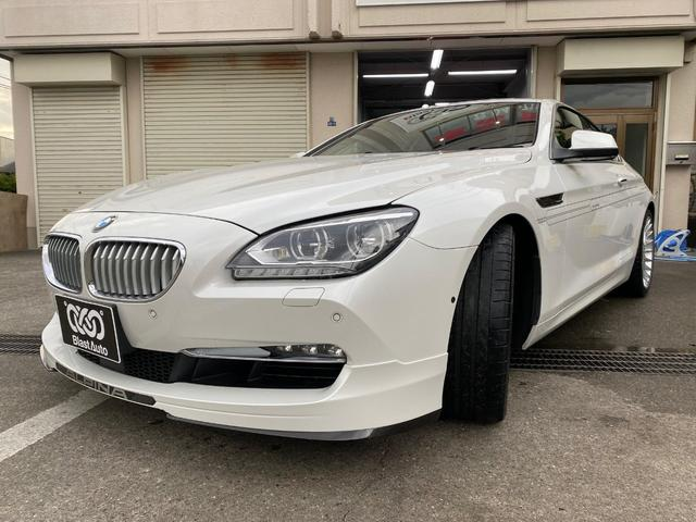 「BMWアルピナ」「B6」「クーペ」「千葉県」の中古車5