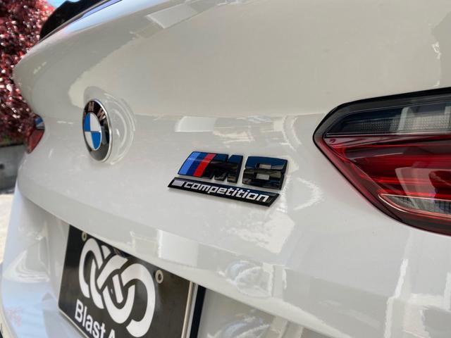 「BMW」「M8」「オープンカー」「千葉県」の中古車31