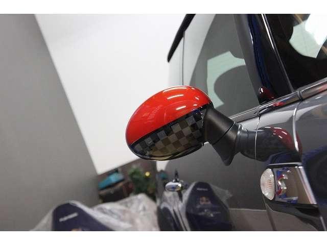 MINI MINI クーパーS 新品17inアルミ 新品横浜タイヤ Fリップ