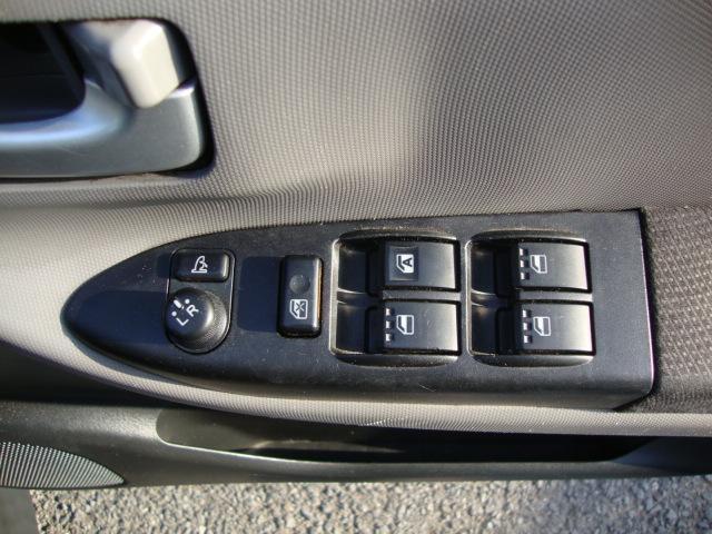 ダイハツ ソニカ RS スマートキー ターボ