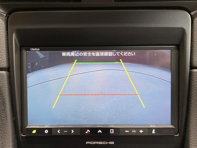 「ポルシェ」「911」「クーペ」「埼玉県」の中古車15
