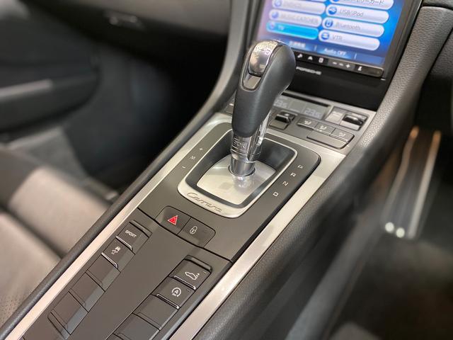 「ポルシェ」「911」「クーペ」「埼玉県」の中古車16