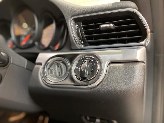 「ポルシェ」「911」「クーペ」「埼玉県」の中古車17