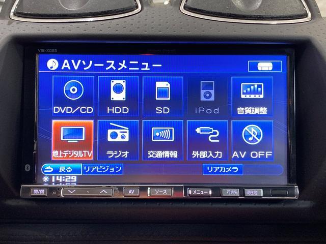 「テスラ」「テスラ ロードスター」「オープンカー」「埼玉県」の中古車15