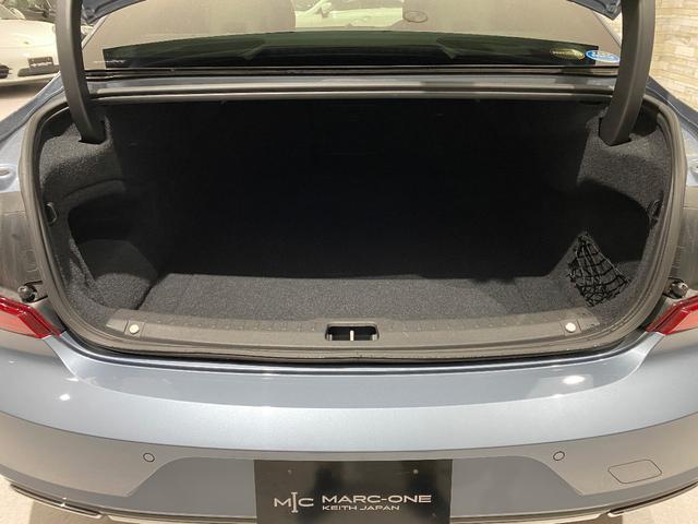 「ボルボ」「S90」「セダン」「埼玉県」の中古車20