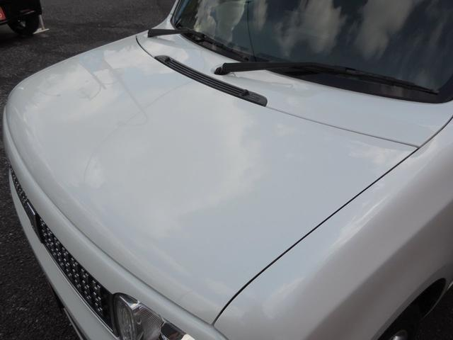 スズキ アルトラパン 10thアニバーサリーリミテッド 特別仕様車 スマートキー