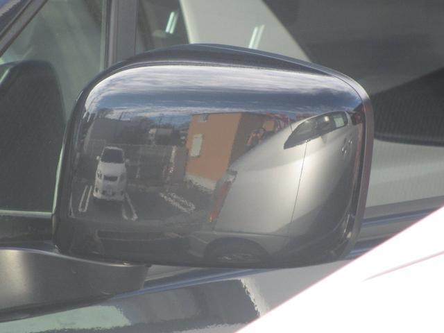 スズキ ワゴンR FX ワンオーナー ETC キーレスキー 整備手帳
